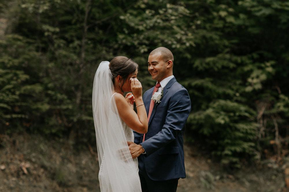 ginapaulson_aubreejeff_wedding-134.jpg