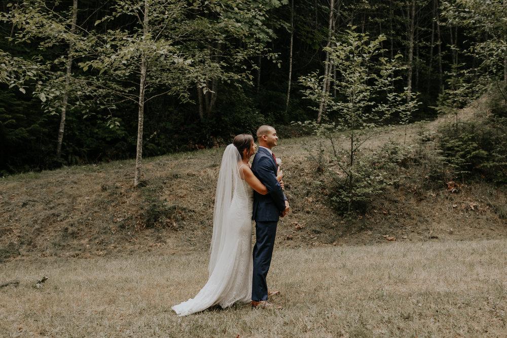 ginapaulson_aubreejeff_wedding-108.jpg