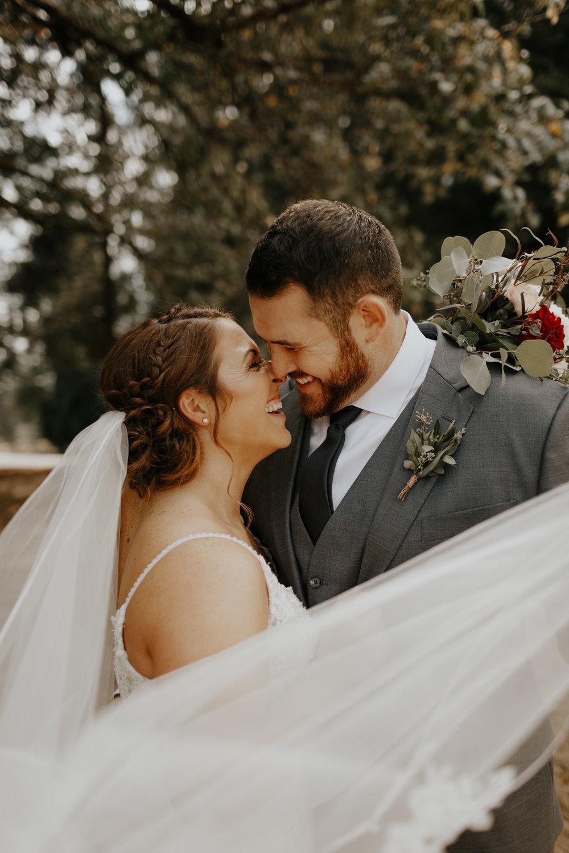 ginapaulson_kellenbailey_wedding-1.jpg