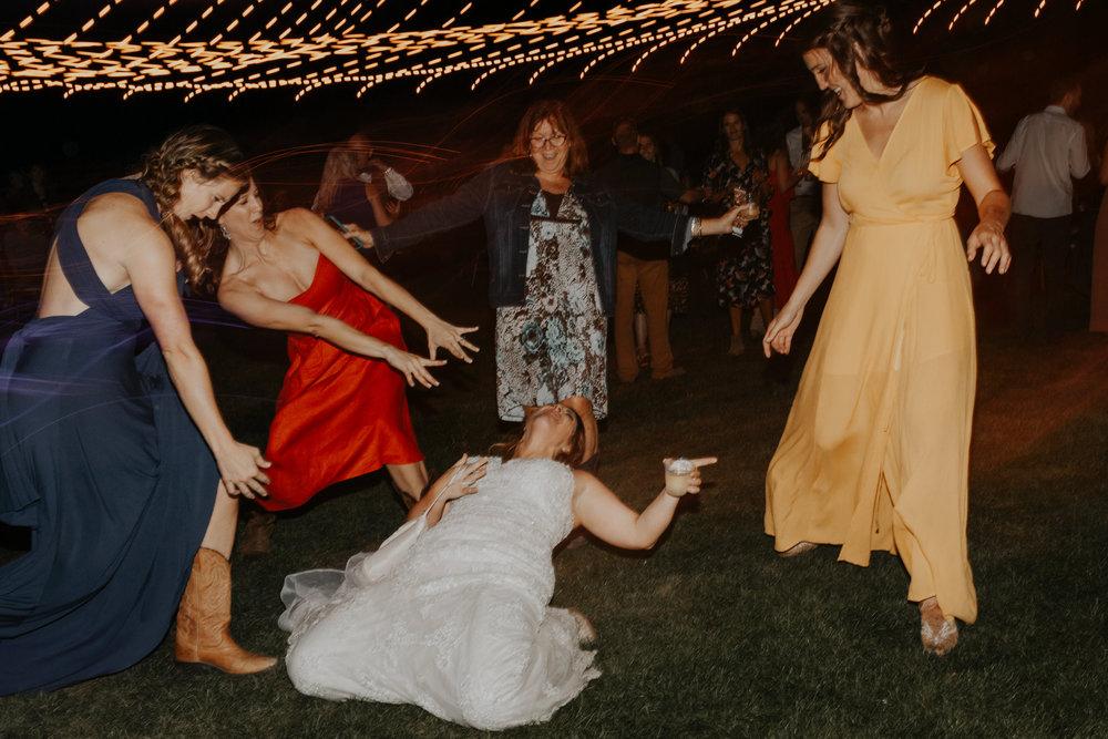 ginapaulson_baileykellen_wedding-1244.jpg