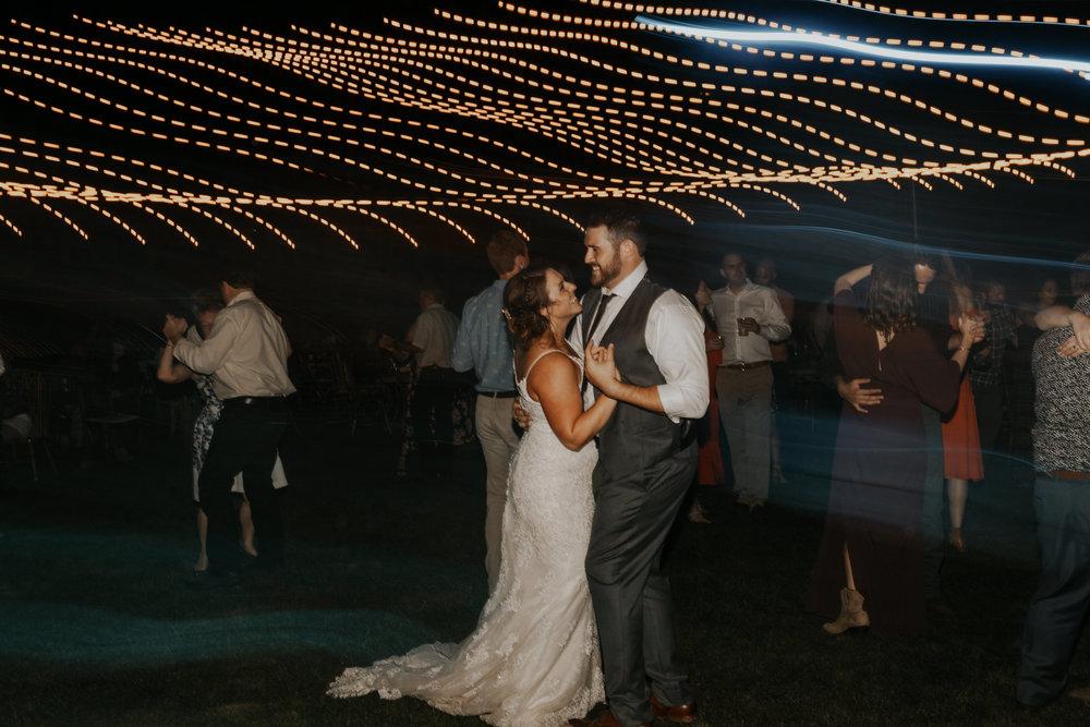 ginapaulson_baileykellen_wedding-1204.jpg