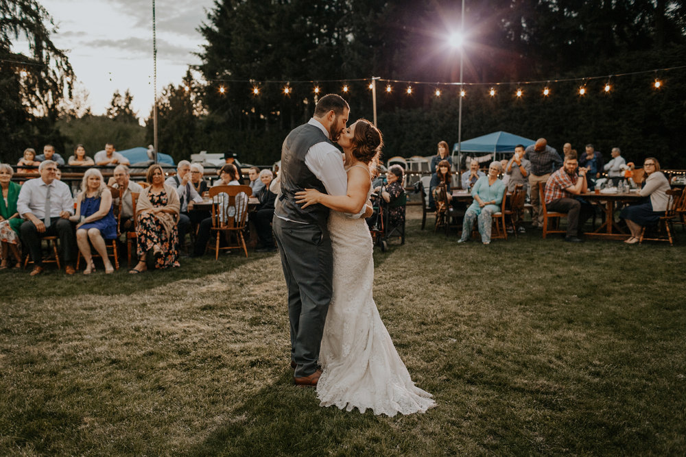 ginapaulson_baileykellen_wedding-1130.jpg