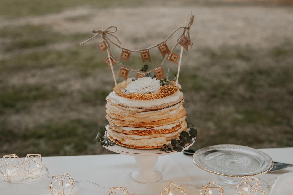 ginapaulson_baileykellen_wedding-1056.jpg