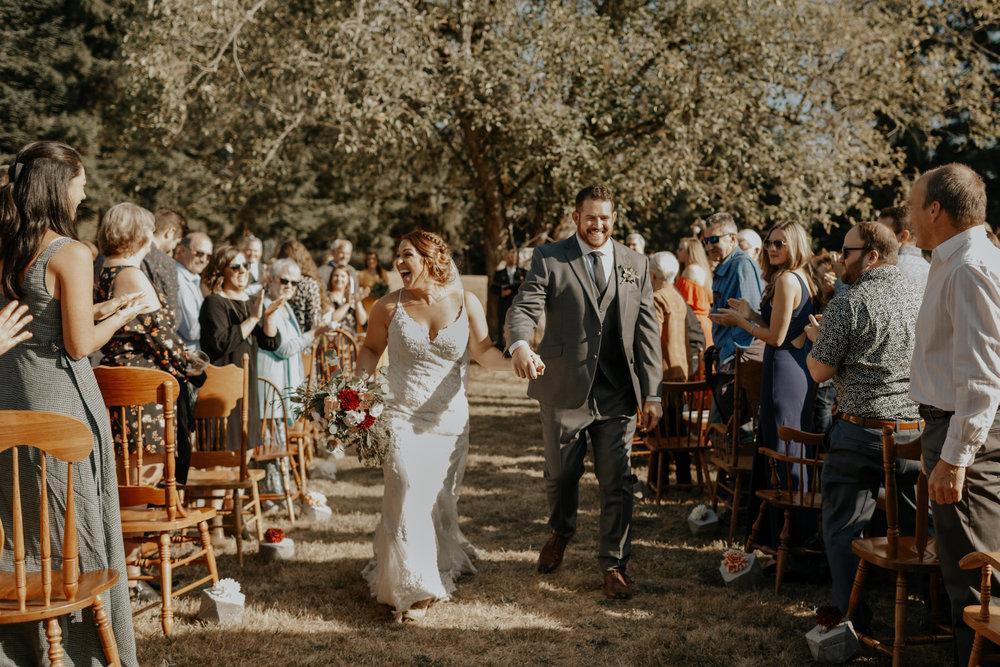 ginapaulson_baileykellen_wedding-739.jpg