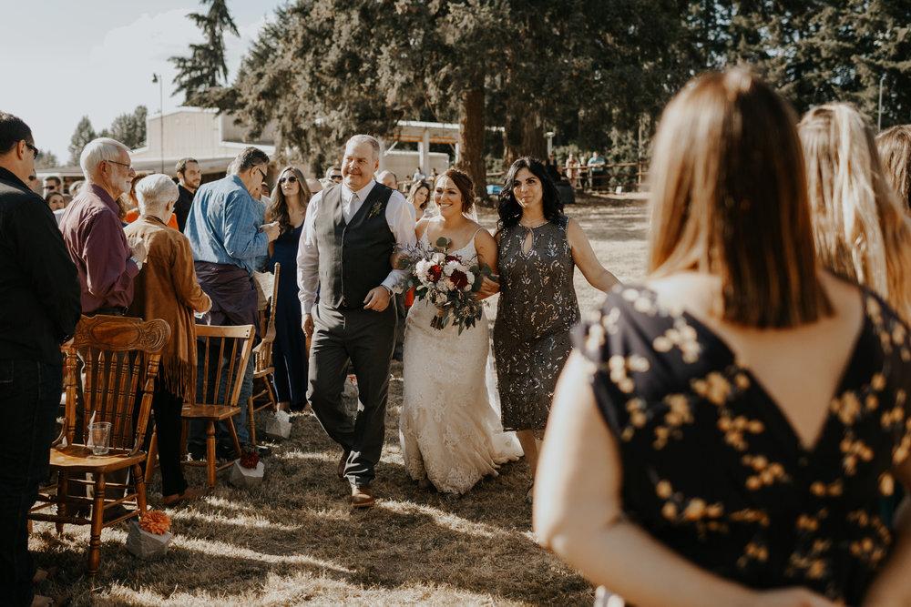 ginapaulson_baileykellen_wedding-673.jpg