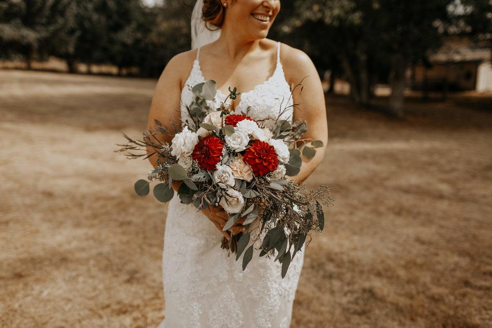 ginapaulson_baileykellen_wedding-250.jpg