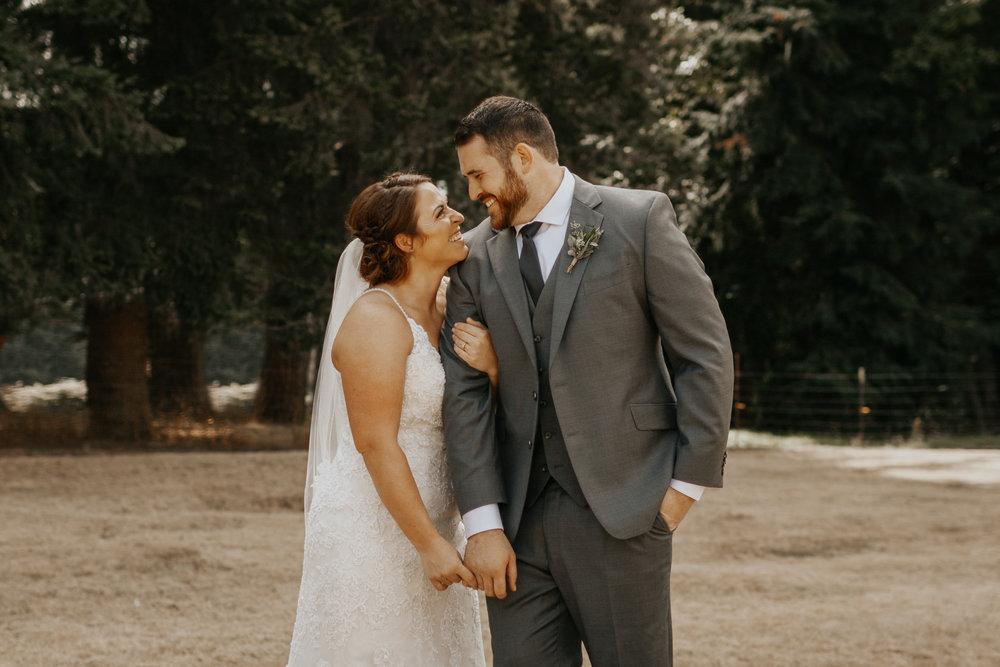 ginapaulson_baileykellen_wedding-232.jpg
