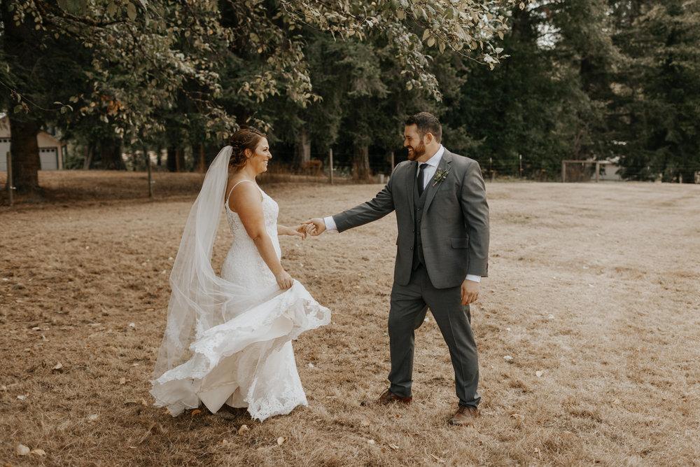 ginapaulson_baileykellen_wedding-218.jpg