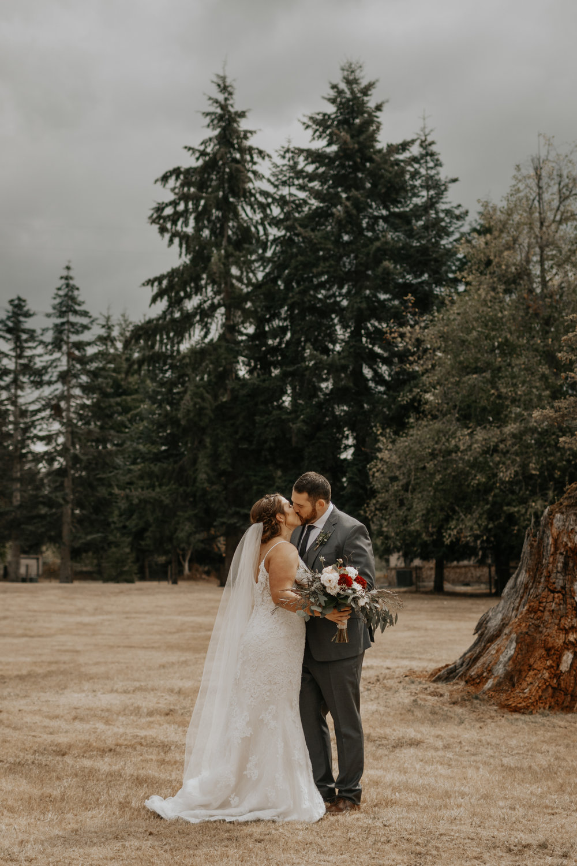 ginapaulson_baileykellen_wedding-97.jpg
