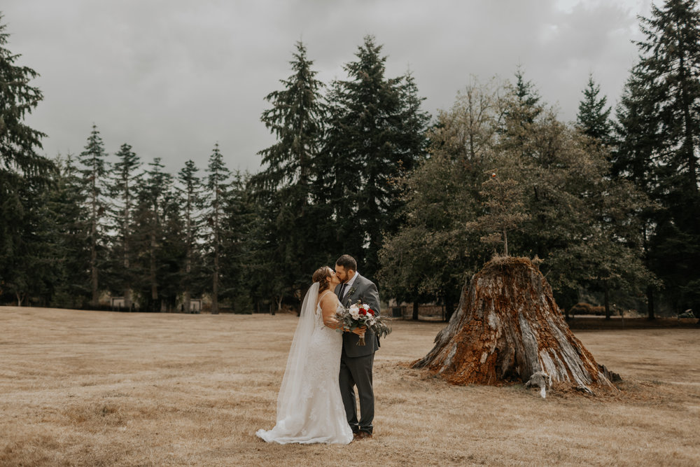 ginapaulson_baileykellen_wedding-96.jpg