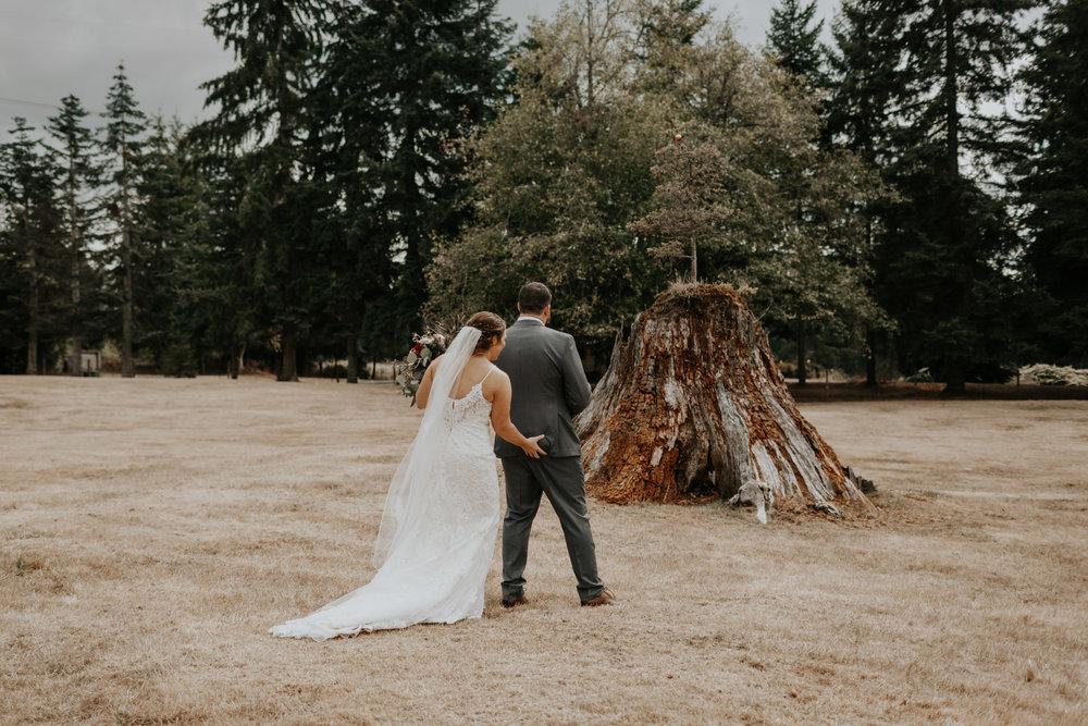 ginapaulson_baileykellen_wedding-65.jpg