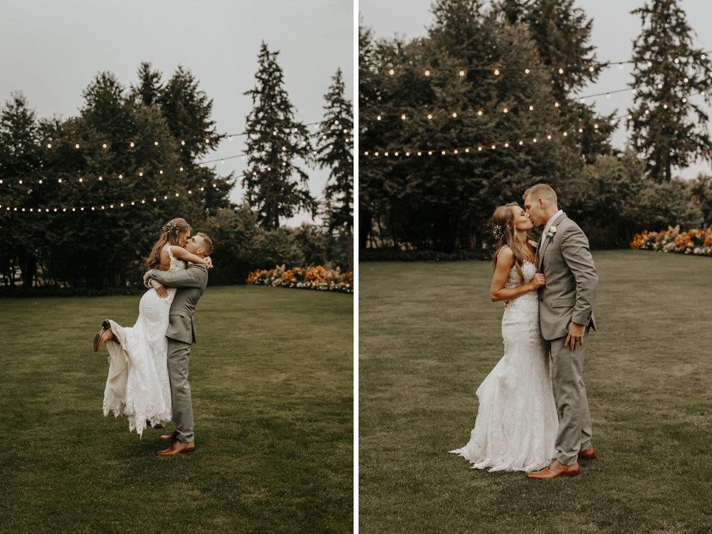 weddingstringlights.jpg
