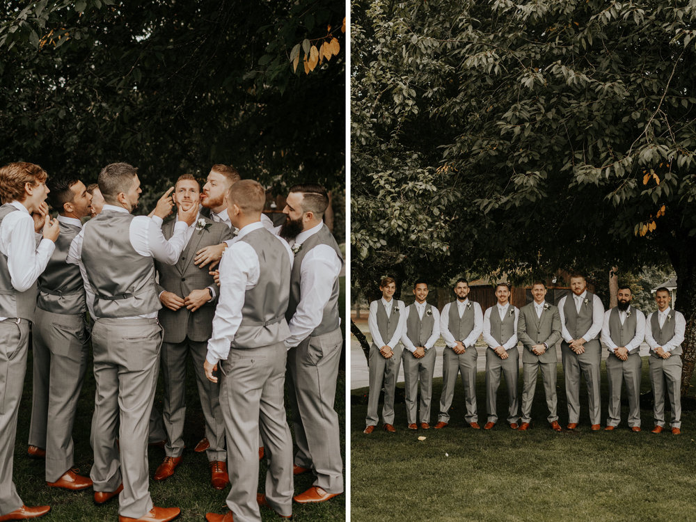 groom-kelleyfarm.jpg