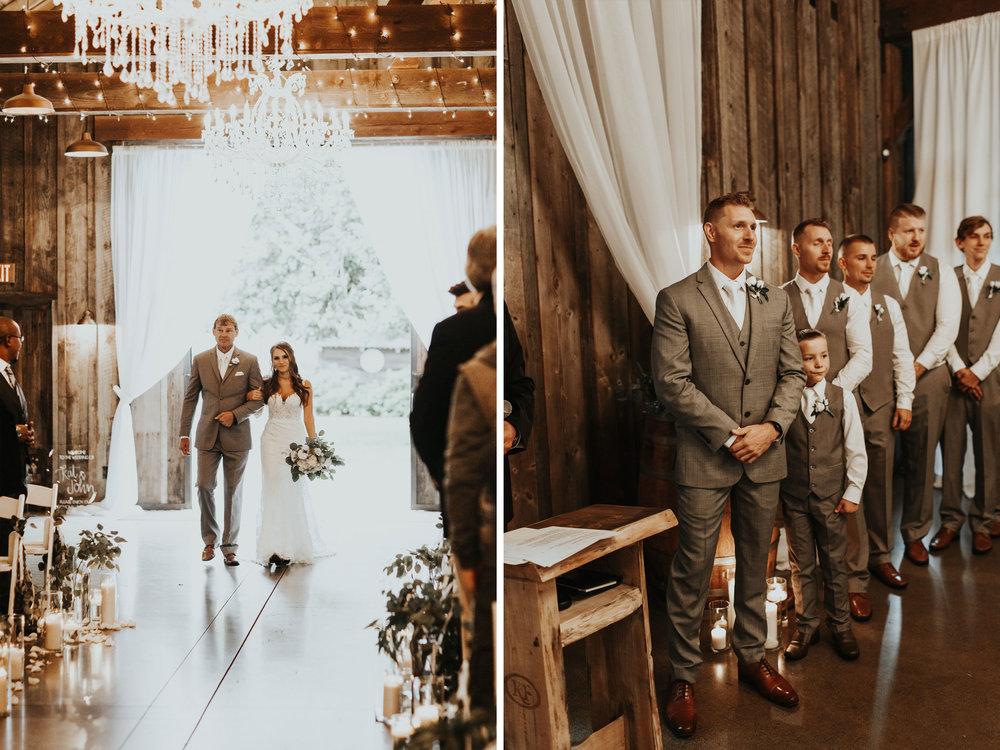 groomsreaction-weddingphotography.jpg