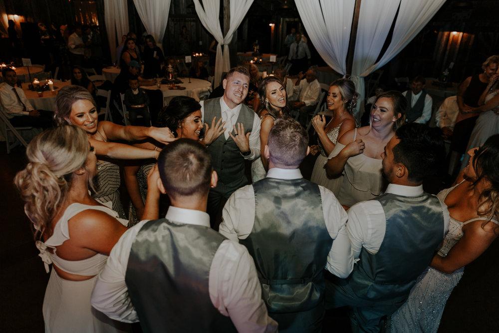 ginapaulson_katjohn_wedding-1198.jpg
