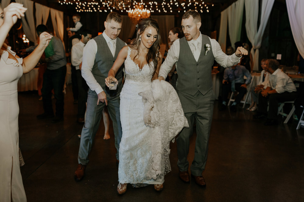 ginapaulson_katjohn_wedding-1174.jpg