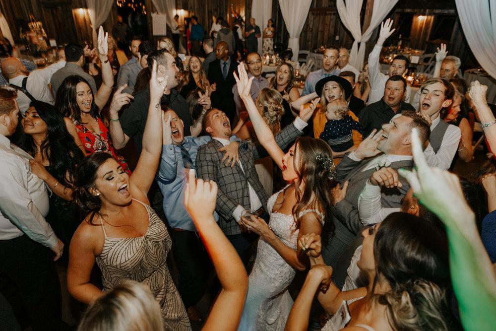 ginapaulson_katjohn_wedding-1087.jpg