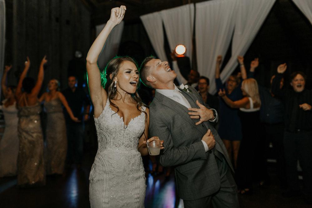 ginapaulson_katjohn_wedding-1068.jpg