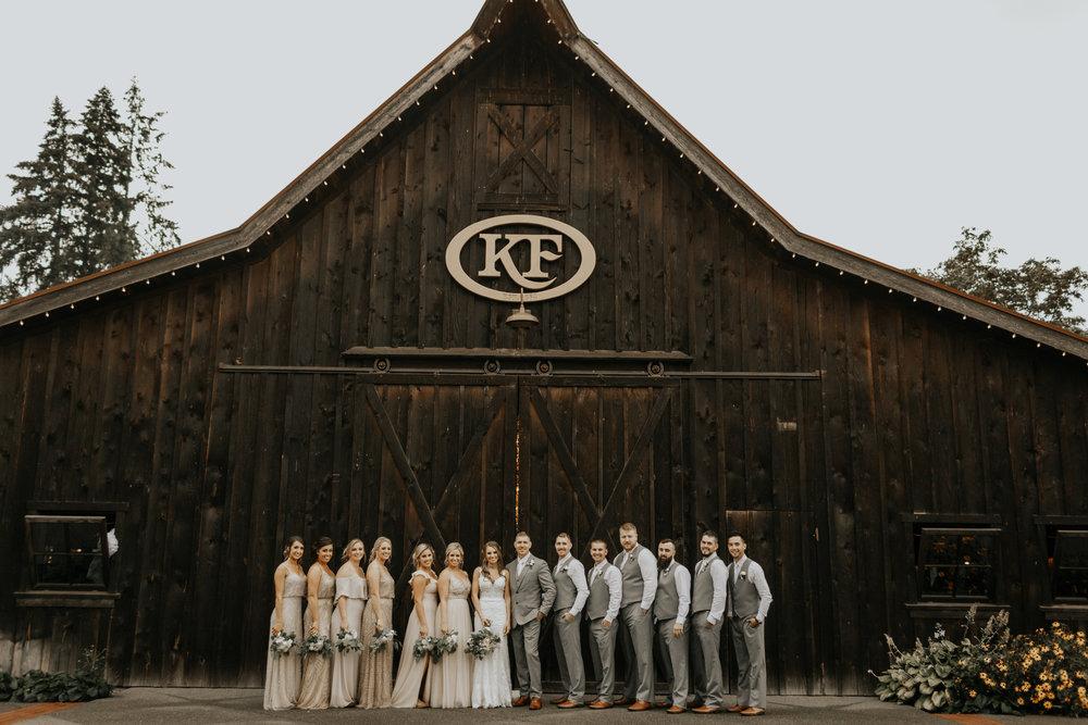 ginapaulson_katjohn_wedding-846.jpg