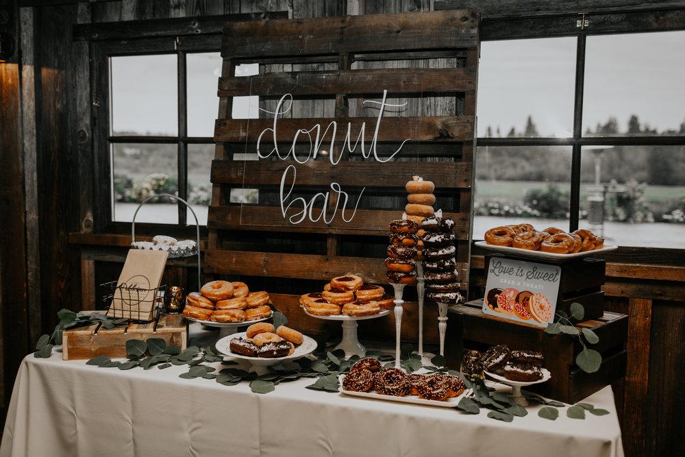 ginapaulson_katjohn_wedding-783.jpg