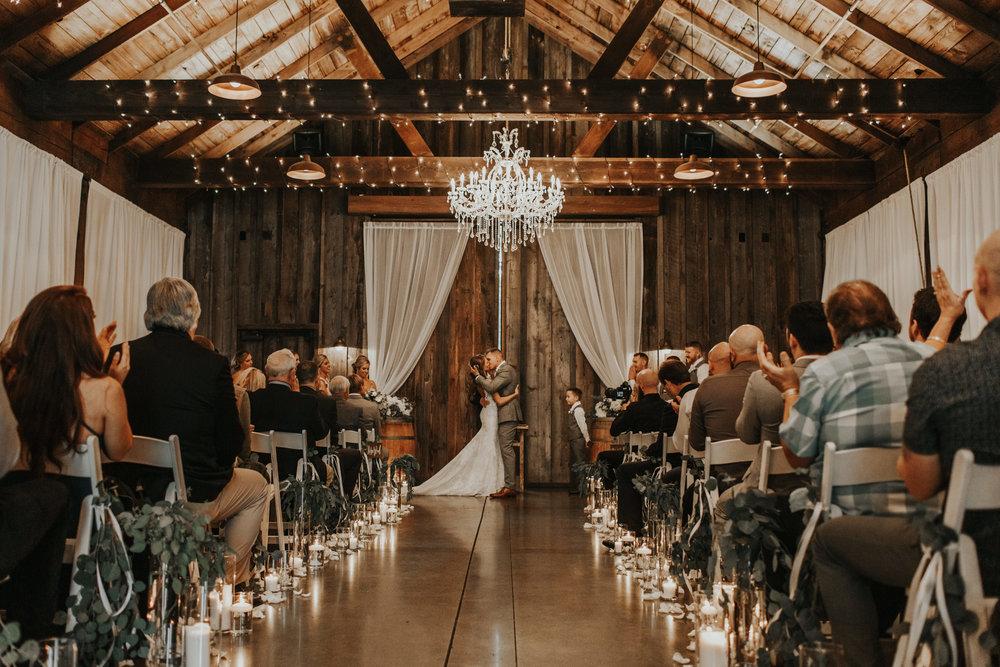 ginapaulson_katjohn_wedding-699.jpg