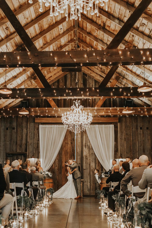 ginapaulson_katjohn_wedding-695.jpg