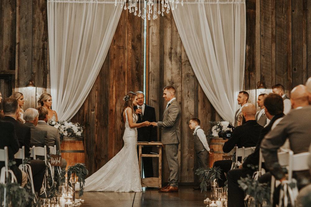 ginapaulson_katjohn_wedding-694.jpg