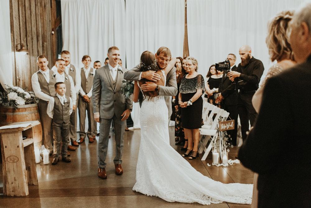 ginapaulson_katjohn_wedding-671.jpg
