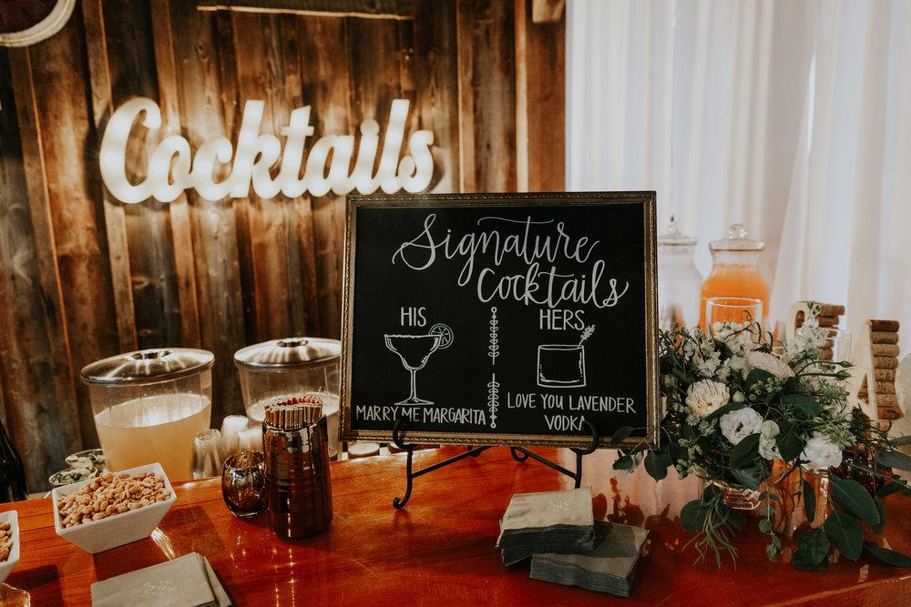ginapaulson_katjohn_wedding-621.jpg