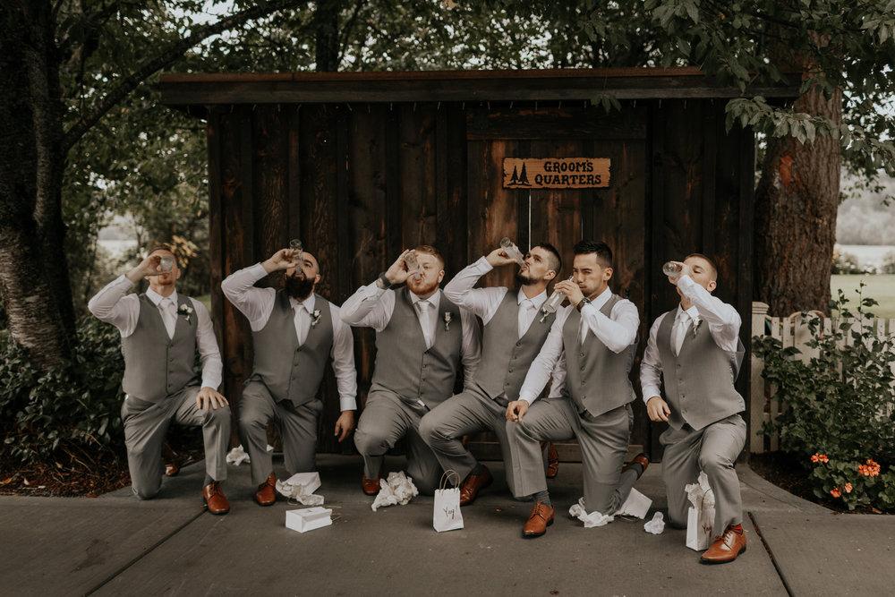 ginapaulson_katjohn_wedding-323.jpg