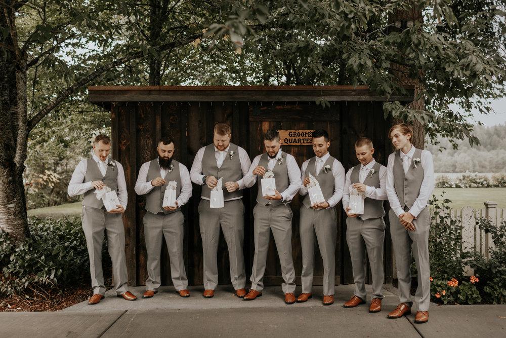 ginapaulson_katjohn_wedding-313.jpg