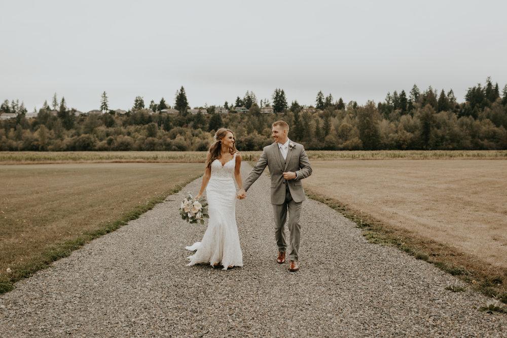 ginapaulson_katjohn_wedding-285.jpg