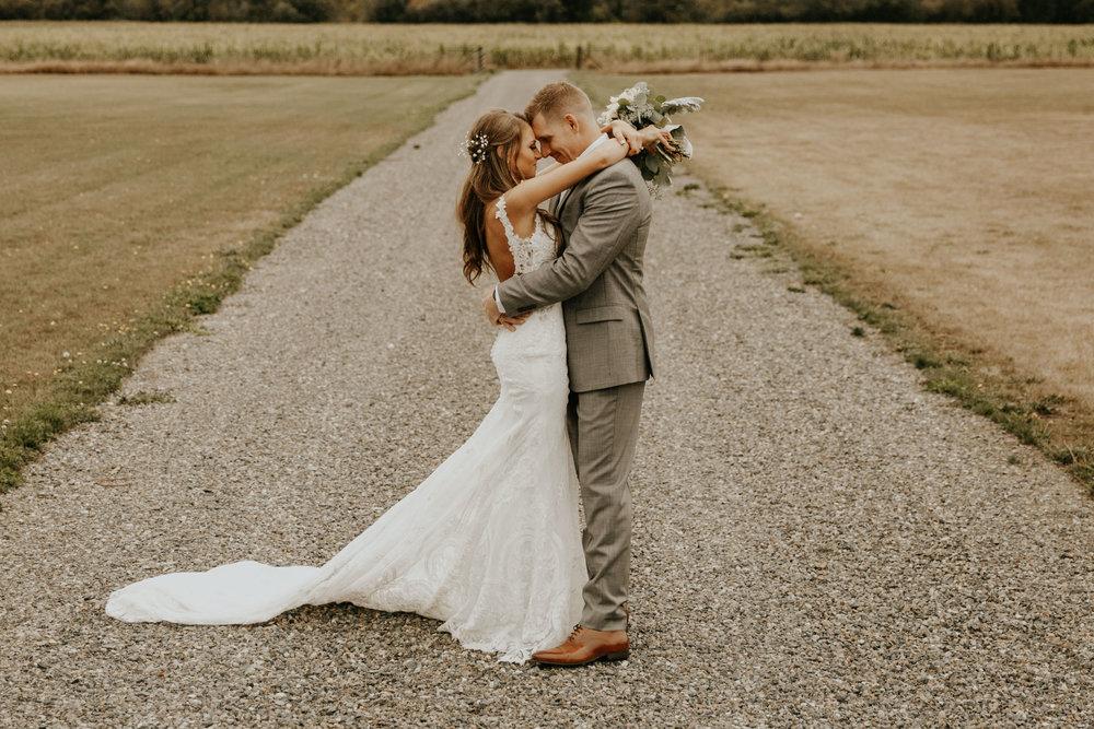 ginapaulson_katjohn_wedding-274.jpg