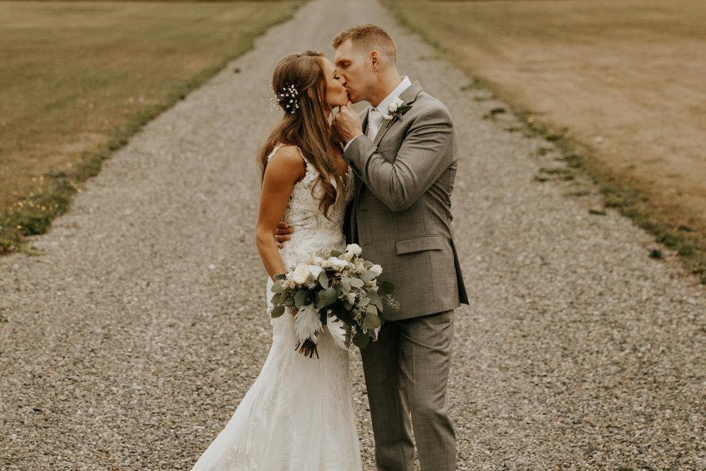 ginapaulson_katjohn_wedding-272.jpg