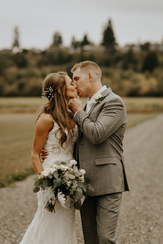ginapaulson_katjohn_wedding-271.jpg