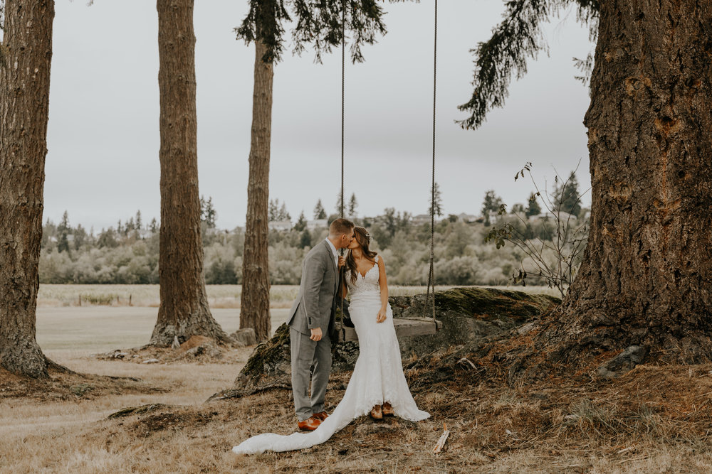ginapaulson_katjohn_wedding-249.jpg