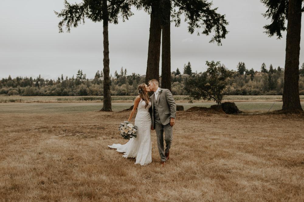 ginapaulson_katjohn_wedding-227.jpg