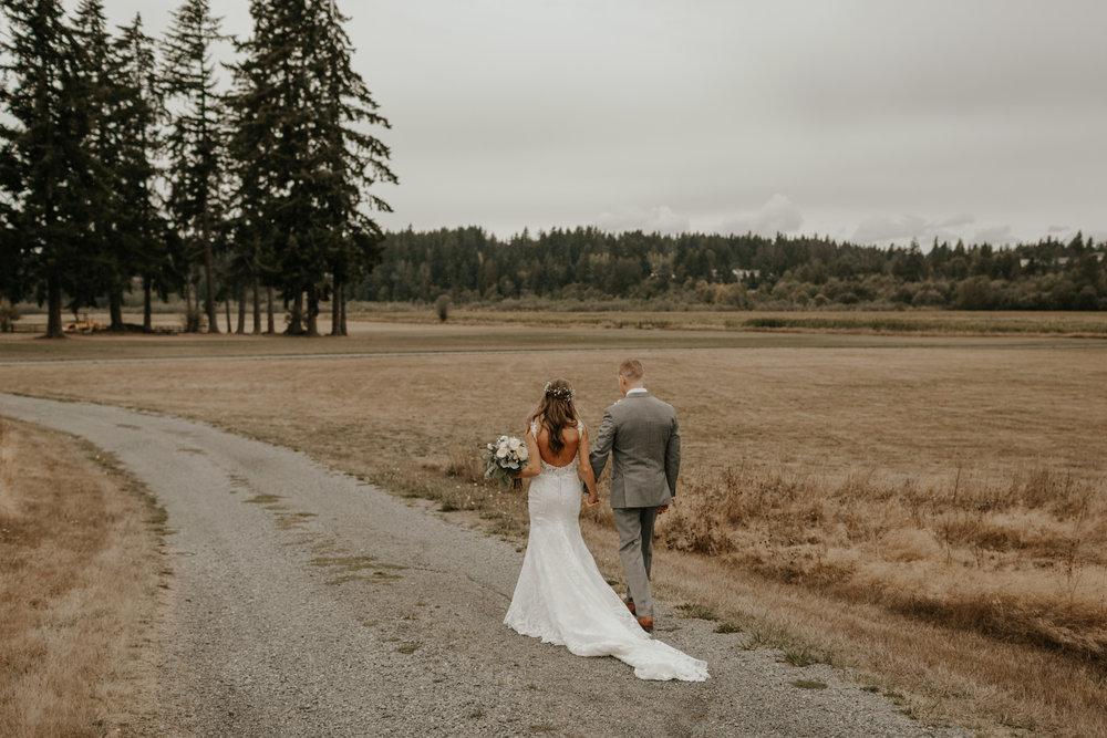 ginapaulson_katjohn_wedding-191.jpg