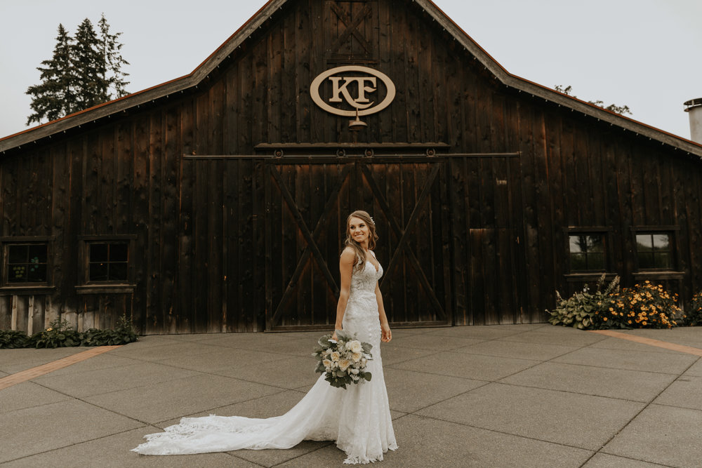 ginapaulson_katjohn_wedding-166.jpg
