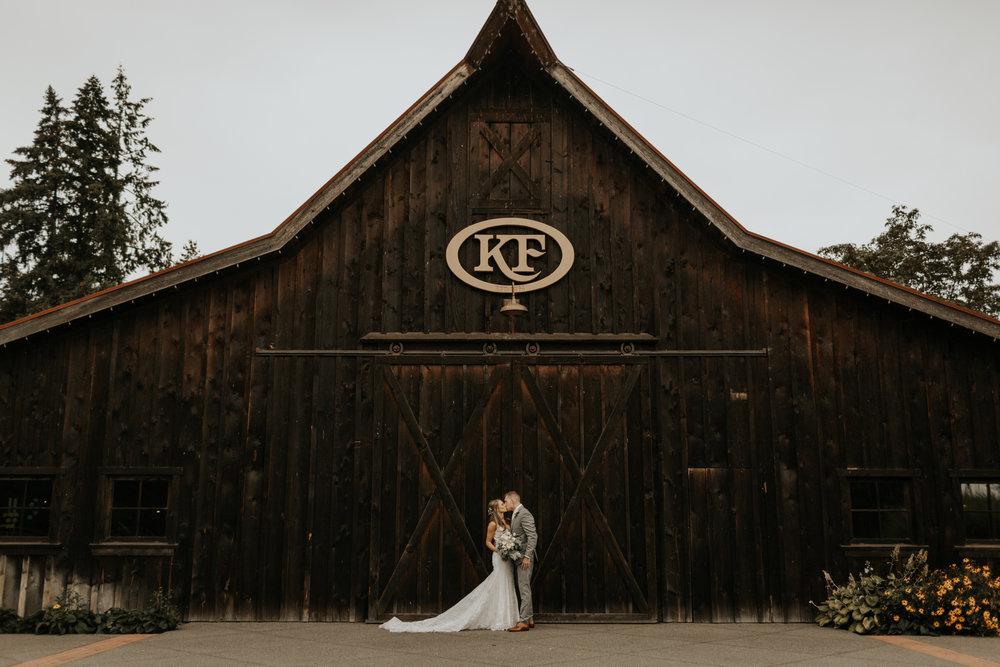 ginapaulson_katjohn_wedding-145.jpg