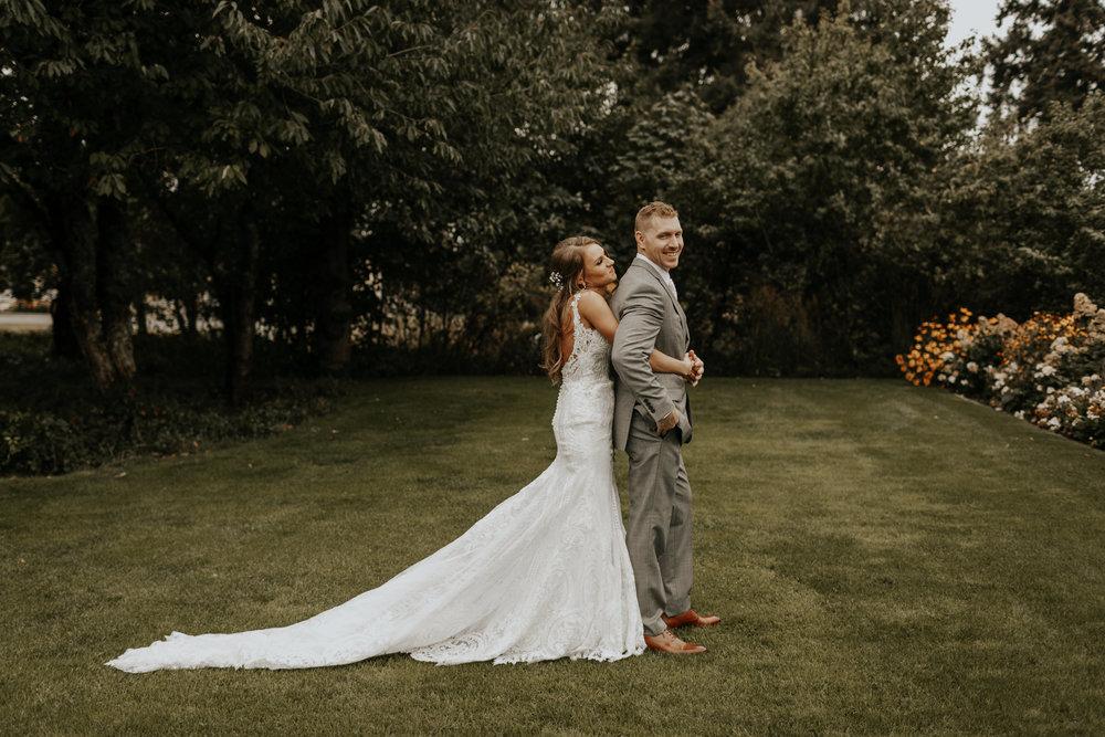 ginapaulson_katjohn_wedding-93.jpg