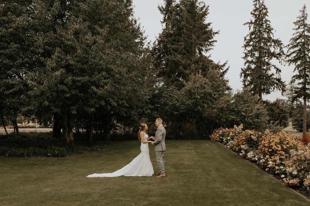 ginapaulson_katjohn_wedding-109.jpg