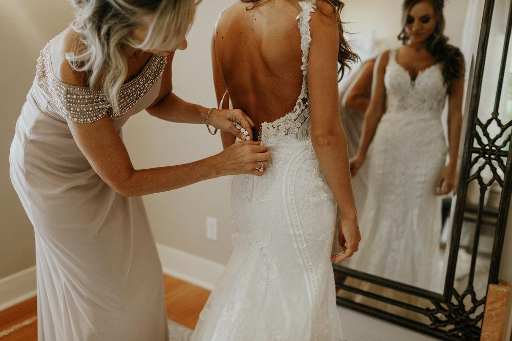 ginapaulson_katjohn_wedding-55.jpg