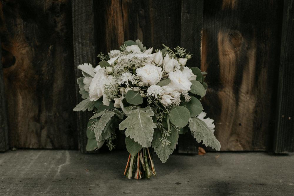 ginapaulson_katjohn_wedding-31.jpg