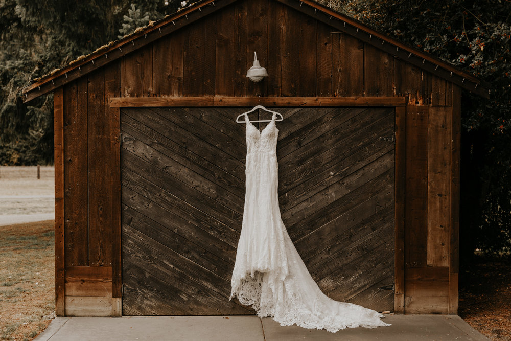 ginapaulson_katjohn_wedding-22.jpg