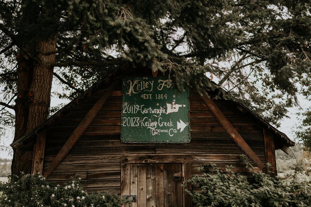 ginapaulson_katjohn_wedding-1.jpg