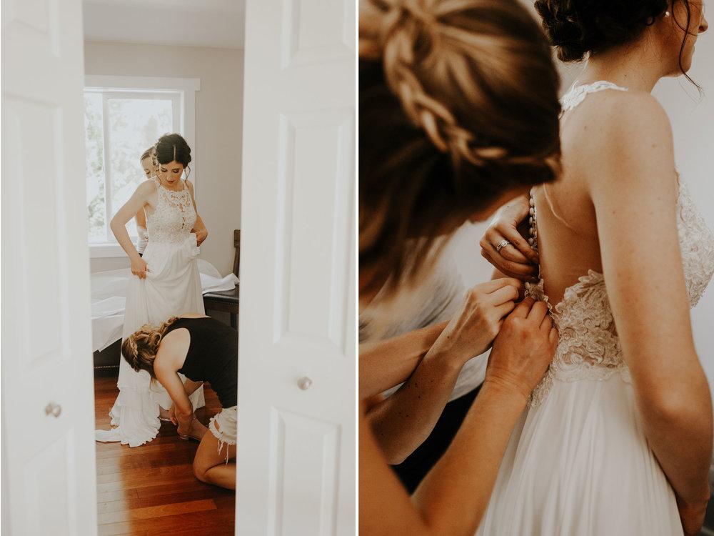 ginapaulson_katymatt_wedding-36.jpg
