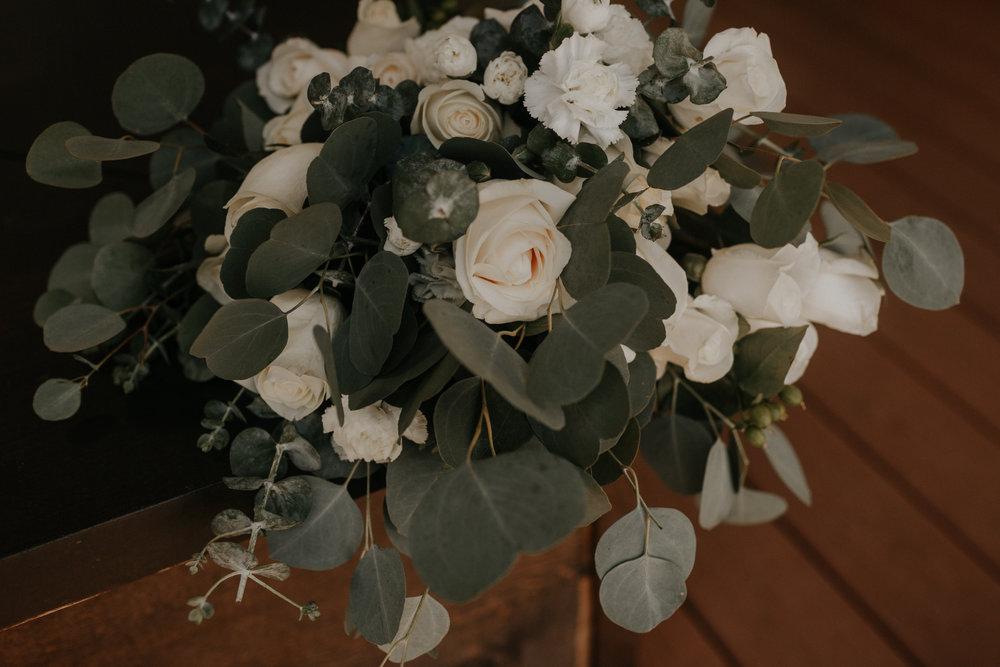 ginapaulson_katymatt_wedding-227.jpg