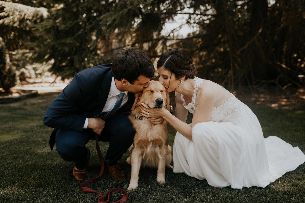 ginapaulson_katymatt_wedding-118.jpg