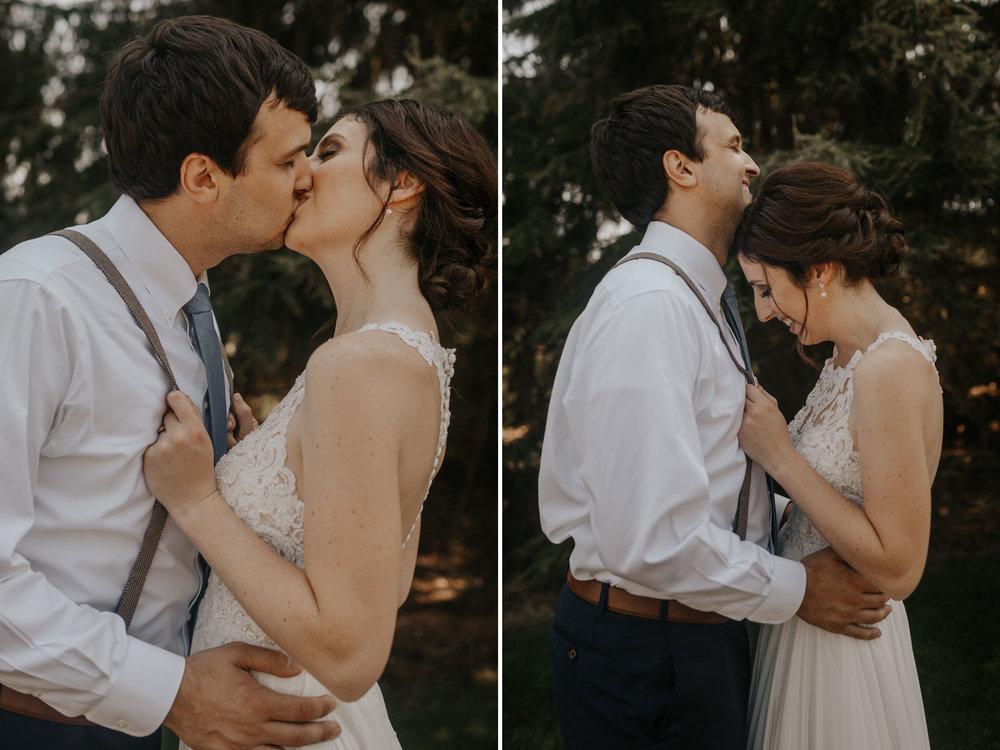 ginapaulson_katymatt_wedding-37.jpg